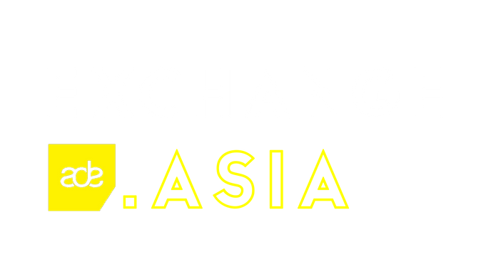 White Exchange Asia Logo.png