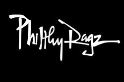 Philthy Ragz Apparel