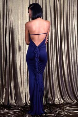 Blue_Josephine