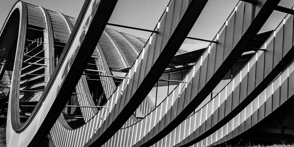 Photowalk Architecture Photography (English / Deutsch)