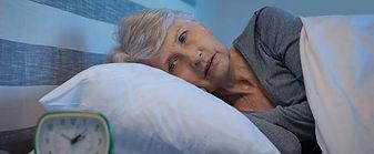 schlafstoerungen-alter.jpg
