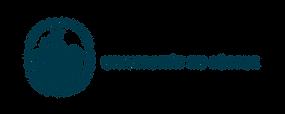 Logo_Uni_Luebeck_300dpi.png