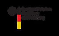 2000px-BMBF_Logo.svg.png