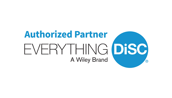 EverythingDiSC-Authorized-Partner.png