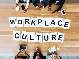 workplace culture.jpg