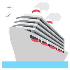 ship2.png