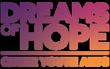 doh-logo-color-tagline.png