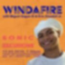 windafire demo3 sonic.png