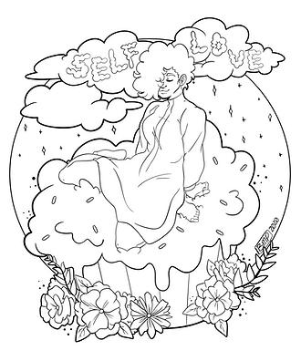 Illustration359.png