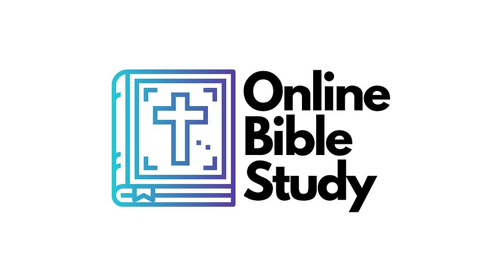 Church App Screens (22).png