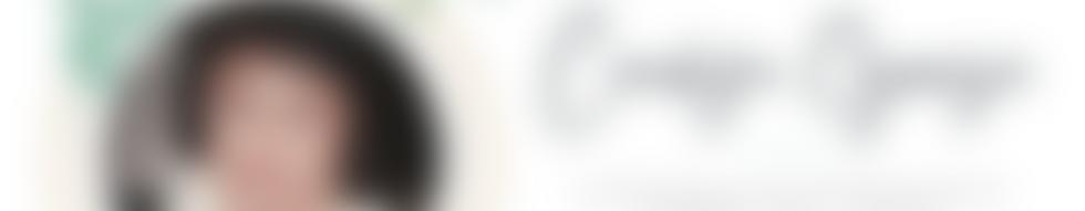 Website Blurred Header.png