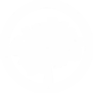 Clear Logo.png