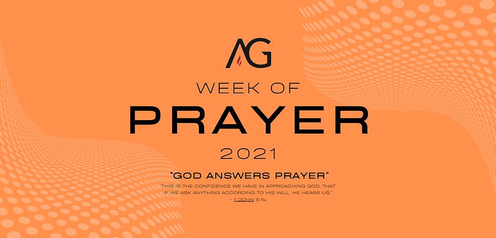 Week of Prayer 2021 Website.png