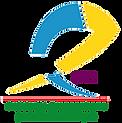 logo-SFN-transparent.png