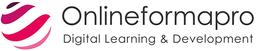 logo_onlineformapro.png