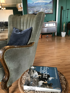 The Old soul is back. Hotel Bjarkalundur in Iceland. By Hildur Interior.JPG