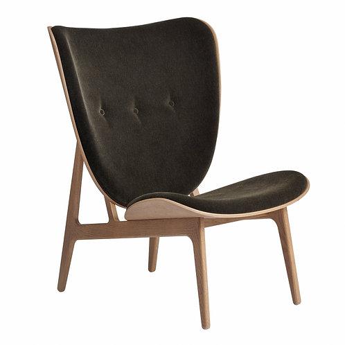 Elephant Chair -Kvadrat