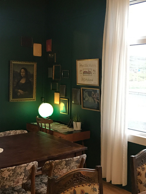 Hotel Bjarkalundur By Hildur Interior 2018.JPG