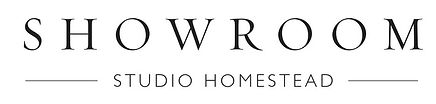 Studio Homestead Logo.JPG