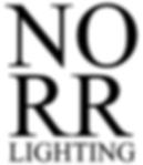 logo hvitt.PNG
