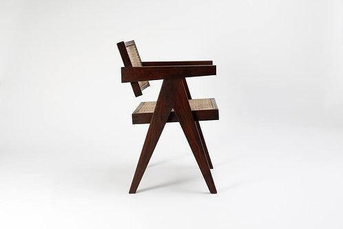 Office Chair - Pierre Jeanneret design