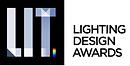 LIT Awards.PNG