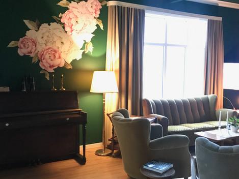 Hotel Bjarkalundur By Hildur Interior in 2018.JPG