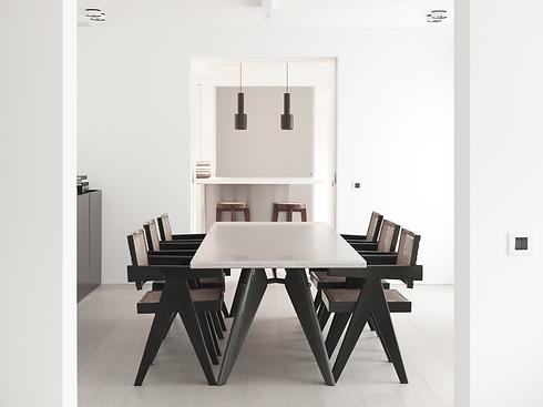 Silo-Crafts_-_The_best_interior_furnitur