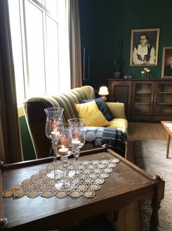 Hotel Bjarkalundur by Hildur Interior. The soul of the hotel is back.JPG