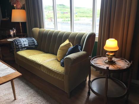 Hotel Bjarkalundur in the Icelandic West fjords. By Hildur Interior.JPG
