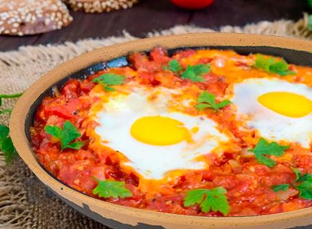 3 comidas rústicas e qual linha de melamina escolher para este tipo de gastronomia?