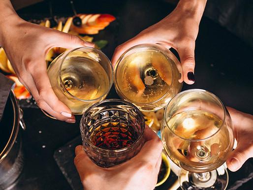 ACESSÓRIOS PARA BAR: CONHEÇA OS PRODUTOS E PREPARE SEUS DRINKS EM CASA