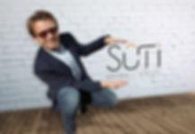 Sûti | Histoire & Expérience