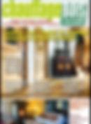 Couverture_Chauffage_Bois_Magazine_fév20