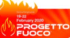 Progetto-fuoco.jpg