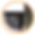 SÛTI | synoptisch paneel