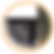 SÛTI | panneau synoptique