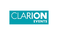 logo-spaced-clarion-events.6784fb5f.png
