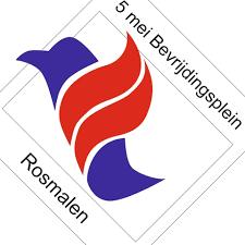 Bevrijdingsfestival Rosmalen.png