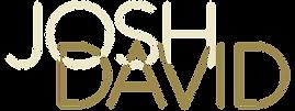 JDavid_logoWEB.png