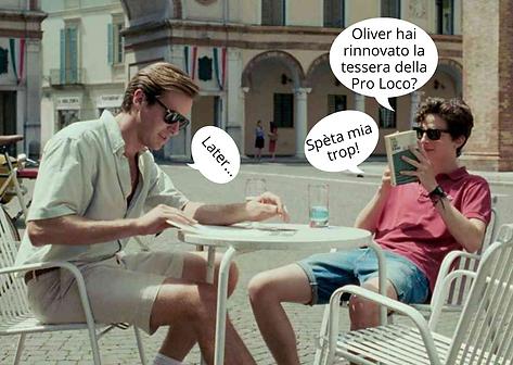 Elio e Oliver tesseramento.png