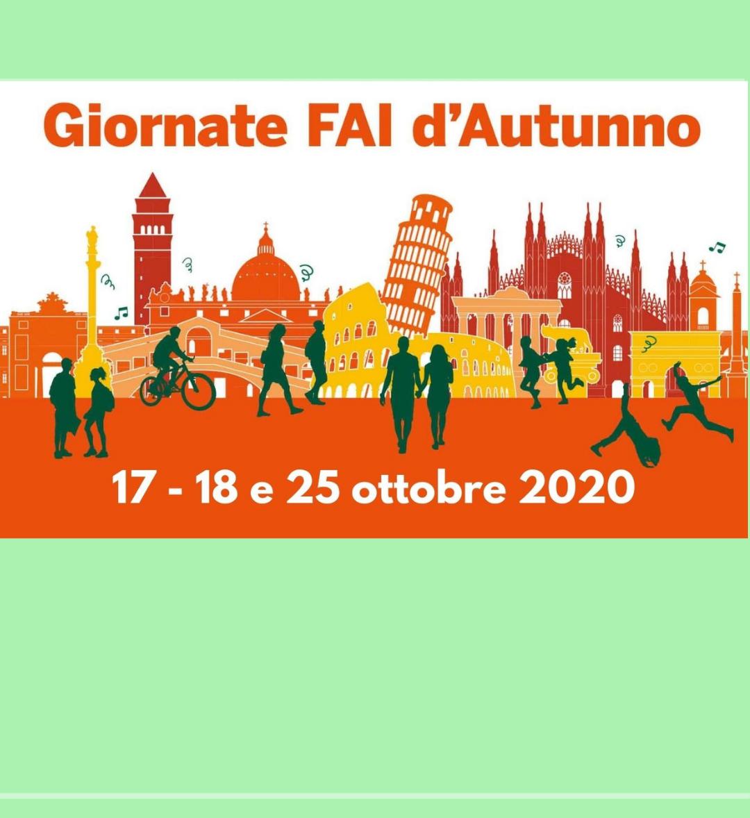 G2020-10-17-18-25-FAI