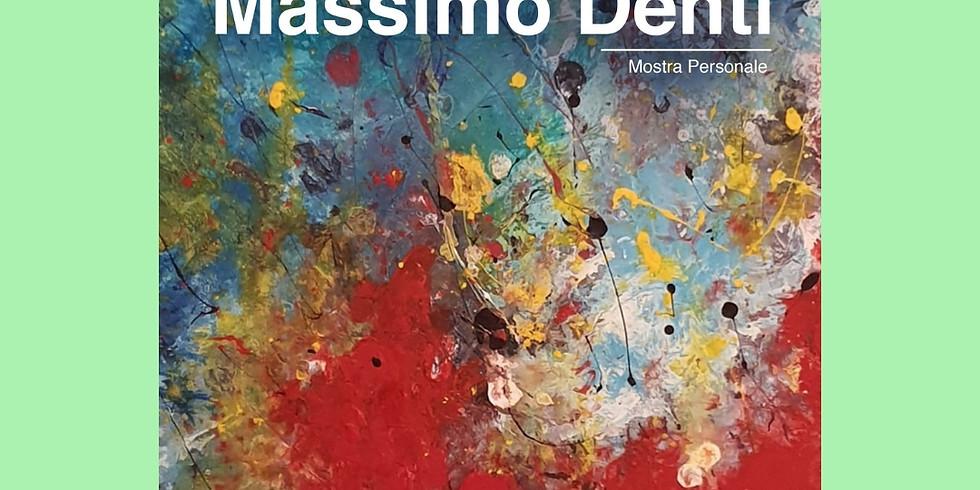 MASSIMO DENTI