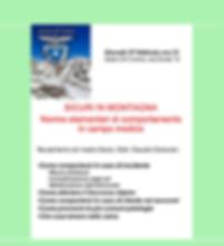 G 2020-02-27 CAI sicuri in montagna.png
