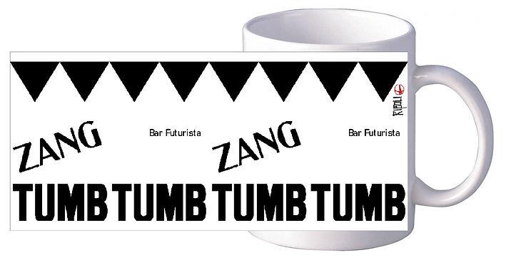 tazza-per sito zang tumb tumb.jpg