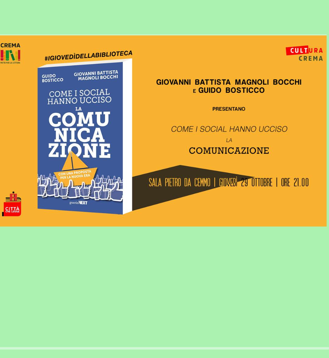 G2020-10-29-giovedìdellabiblioteca