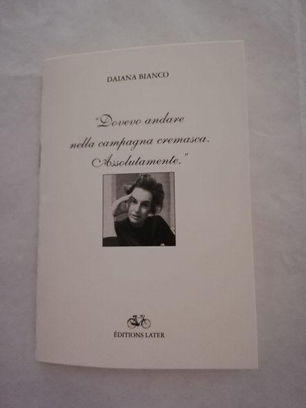 Daiana Bianco.jpeg