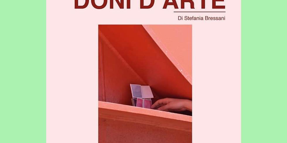 DONI D'ARTE
