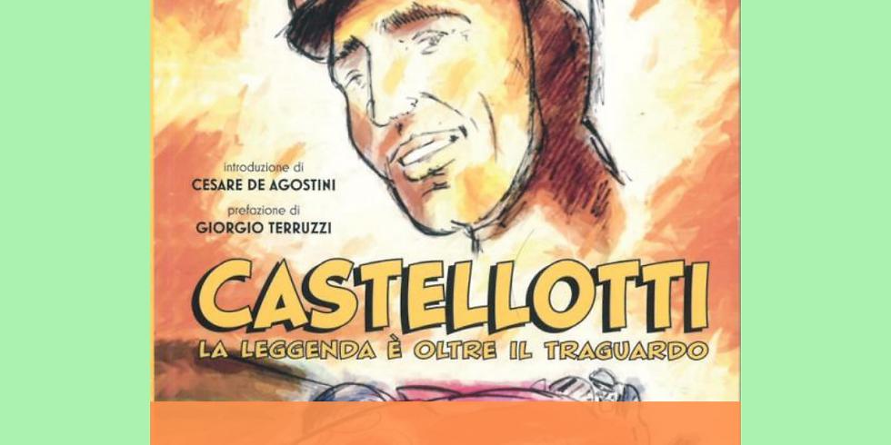 CASTELLOTTI