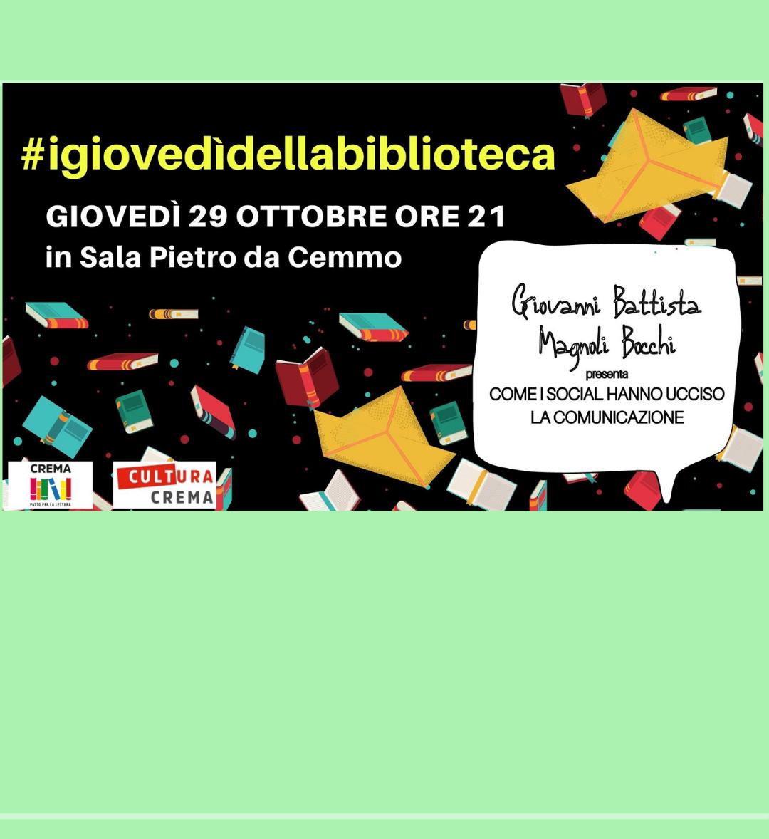 G2020-10-29-Giovanni Battista